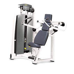 Element Shoulder Press Med