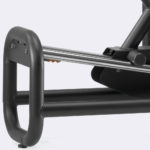 Element Leg Press | Essence Fitness 24 Hour Gym
